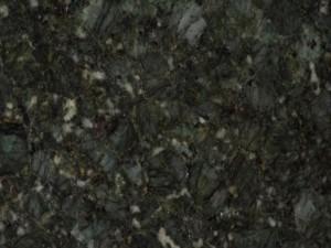 Verde-Butterfly-300x225