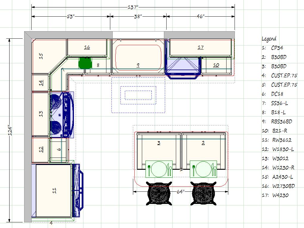 100 Kitchen Floor Plan App 100 Home Floor Plan App Free