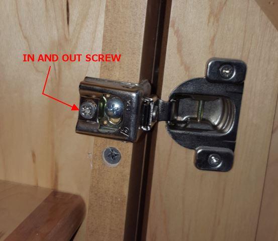 adjust-screw-3